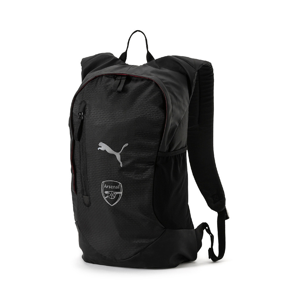 Image of   Arsenal backpack 2018/19-one-size