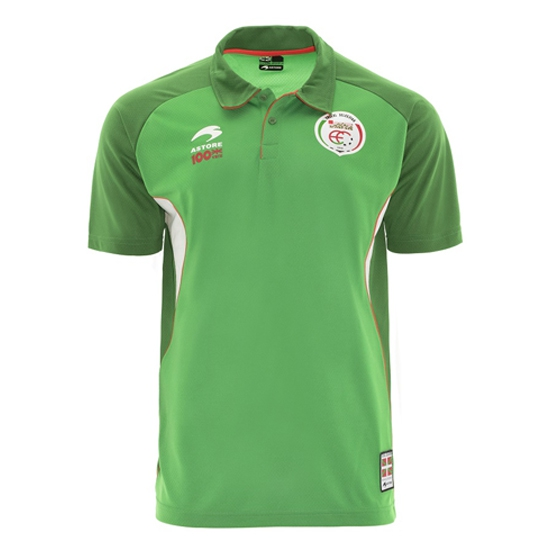 Image of   Basque Country home jersey 2016/18-L