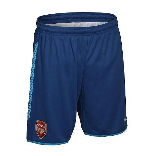 Image of   Arsenal ude shorts - 164 | YXL