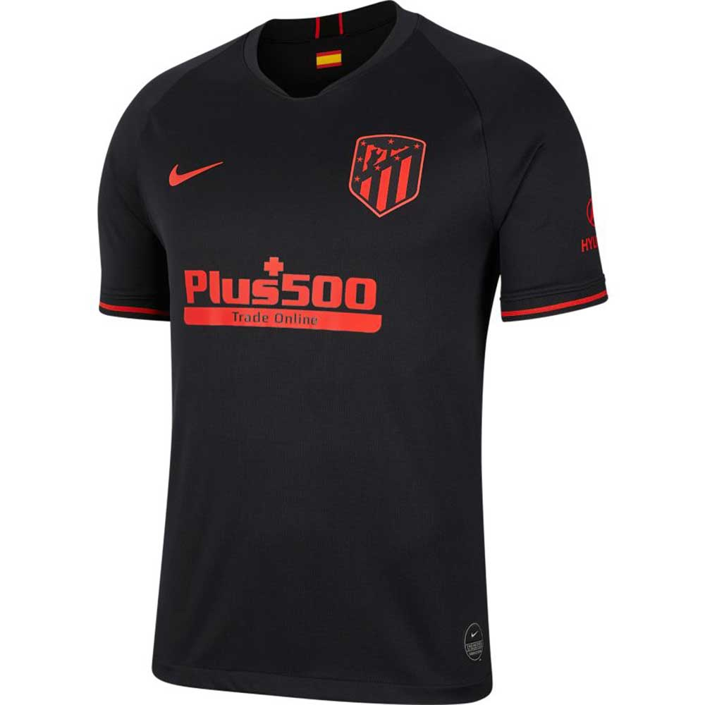 Image of Atletico Madrid away jersey 2019/20 - mens-M