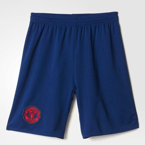 Image of   MAN UTD Ude Shorts - 164