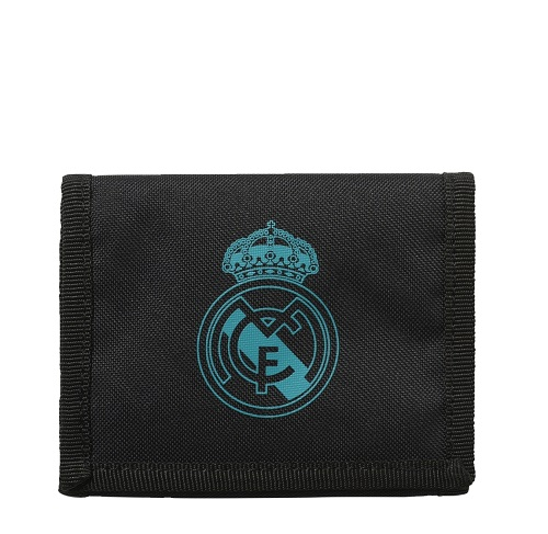 Image of   Real Madrid wallet 2019/20-one-size