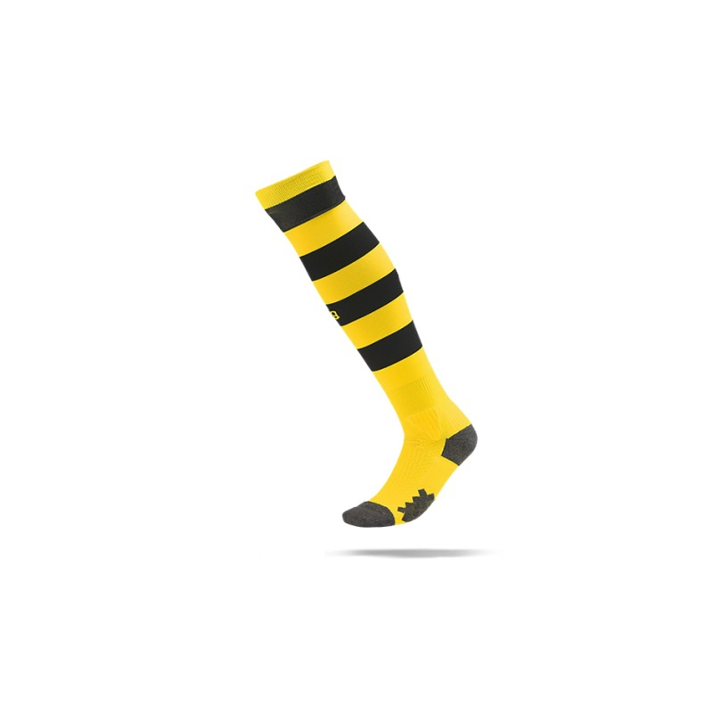 Image of   Dortmund home socks 2019/20-12K-2 | 31-34