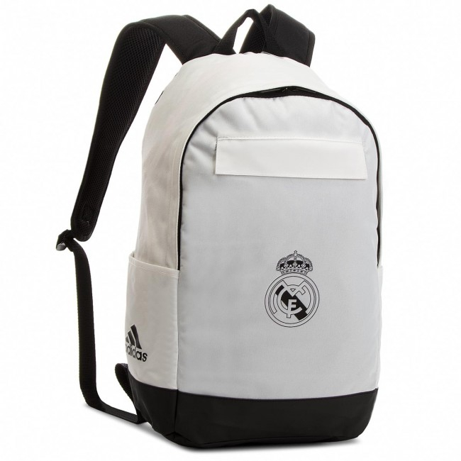 Real Madrid backpack 2018/19-one-size