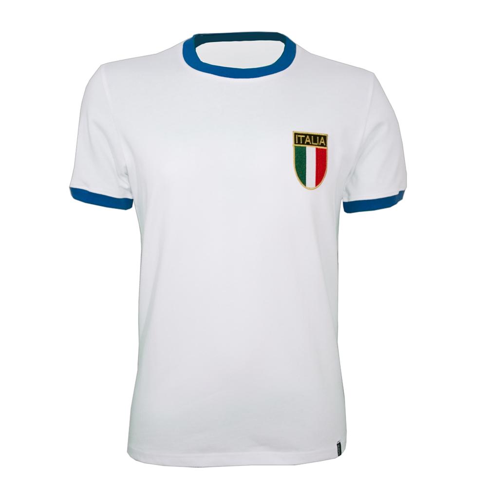 Copa Italien retrotrøje - 1960'erne