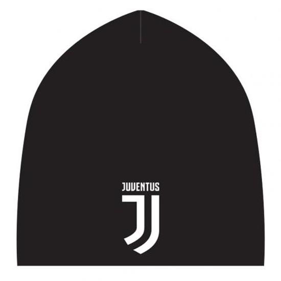 Juventus FC Knitted Hat