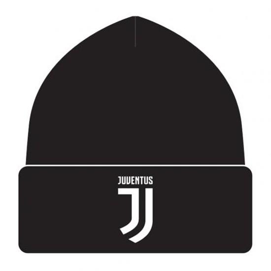 Juventus FC Knitted Hat TU