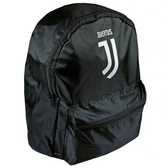 Juventus FC Junior Backpack