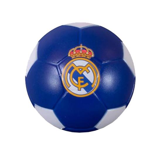 Real Madrid FC Stress Ball