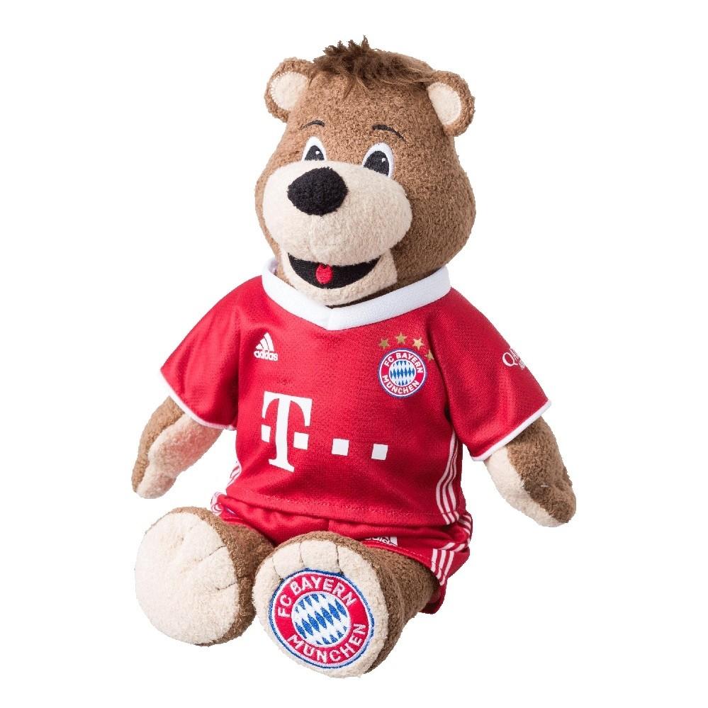 FC Bayern Munchen Berni 35Cm