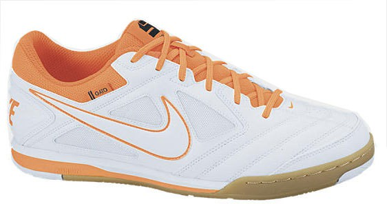 Air gato 5 in soccer shoes 2013/14