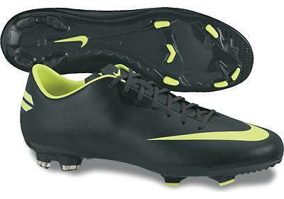 Mercurial Victory FG fodboldstøvler