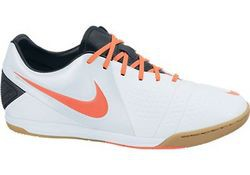 CTR 360 libretto albino indoor shoes 2013/14