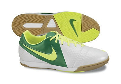 CTR 360 libretto iniesta indoor shoes 2013/14
