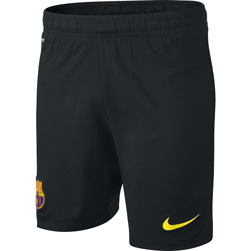 Barcelona third Shorts 2013/14 - Youth