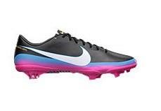 Mercurial vapor firm ground soccer boots 2013/14