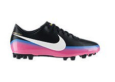 Mercurial victory artificial grass soccer boots 2013/14