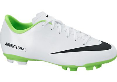 Mercurial victory IV FG ronaldo - youth