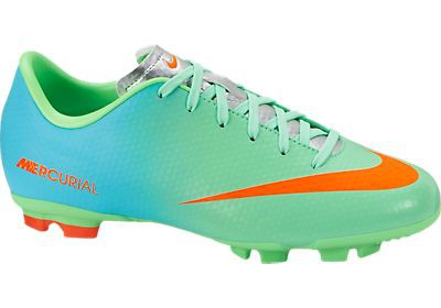 Mercurial victory IV FG ibra - youth