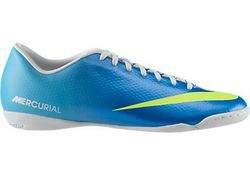 Mercurial victory indoor court ibra shoes 2013/14