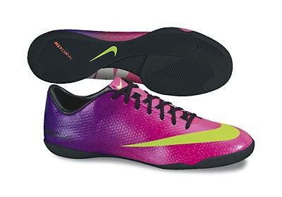 Mercurial victory indoor court ronaldo shoes 2013/14