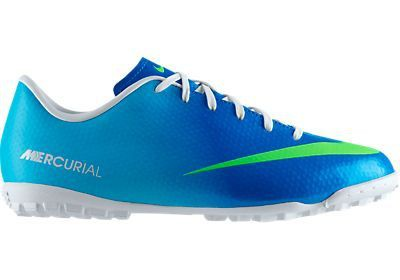 Mercurial victory turf ibra boots 2013/14