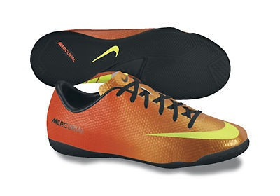 Mercurial victory indoor court shoes 2013/14