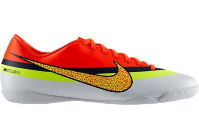 CR7 mercurial victory soccer shoes 2013/14