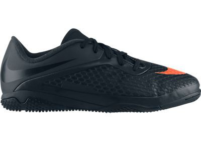 Hypervenom phelon IC shoes youth 2013/14