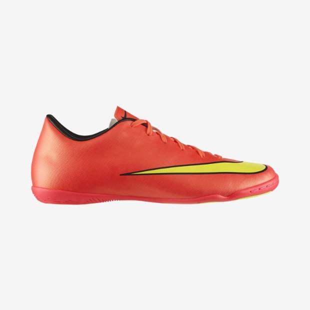 Nike Mercurial Victory Victory Victory IC Sko Ronaldo WC2014 d5b7a9