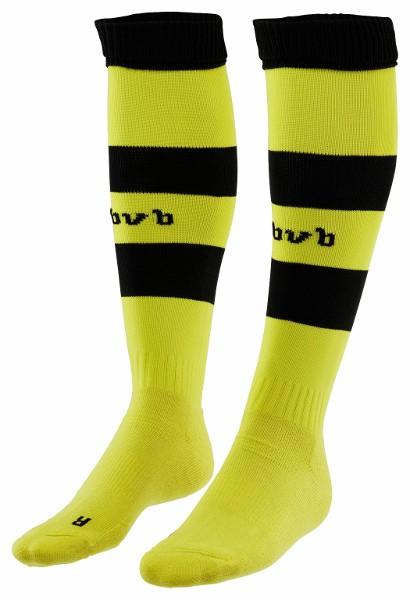 Dortmund home socks 2013/14
