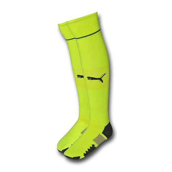 Arsenal third socks 2016/17