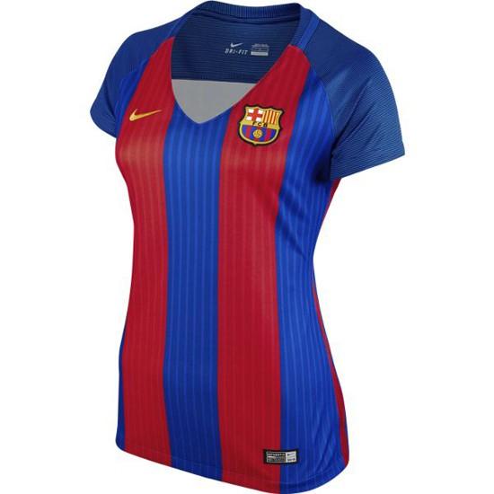 FC Barcelona home jersey 2016/17 - womens