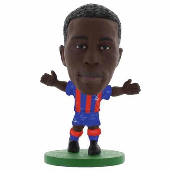 Crystal Palace FC SoccerStarz Zaha