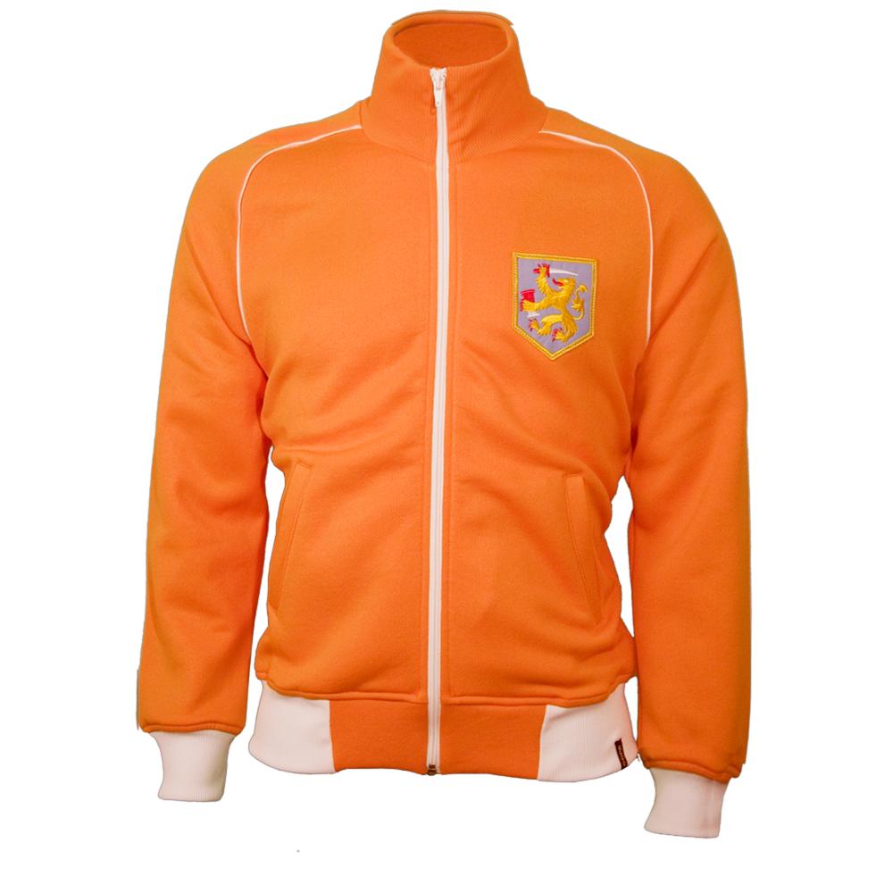 Copa Holland 1960erne retro jakke