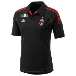 AC Milan 3. trøje 2012/13