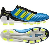 Adipower preadator  shoccer shoes mens 2013/14