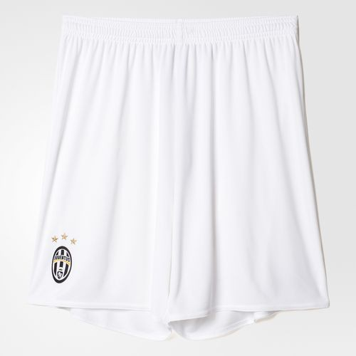 Juventus away shorts 2016/17