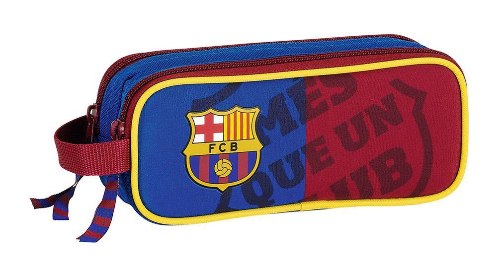 FC Barcelona Penalhus
