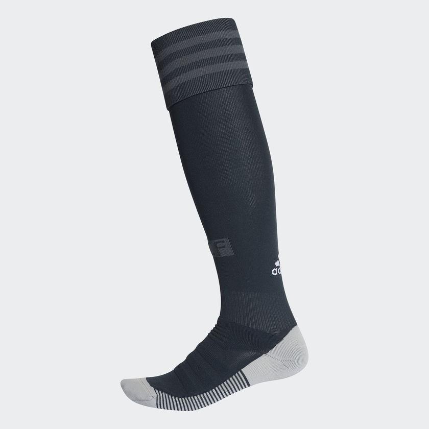Real Madrid away socks