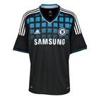 Chelsea ude trøje 2011/12 - børn