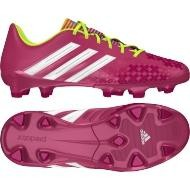 Predator Absolado LZ FG soccer cleats - youth