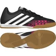 Predator absolado LZ indoor shoes