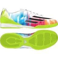 F10 indoor shoes messi