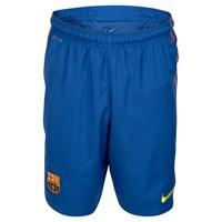 FC Barcelona home shorts