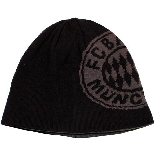 FC Bayern hat - Big Logo