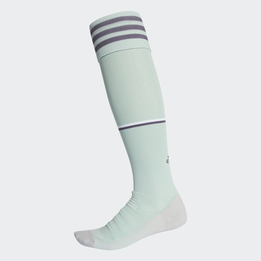 FC Bayern München away socks 2018/19