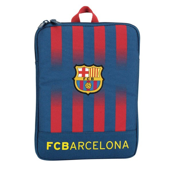 FC Barcelona tablet cover 10.6 inches