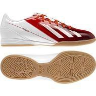 F10 Indoor shoes mens 2013/14