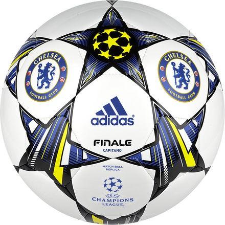 Chelsea CL replica bold 2013/14